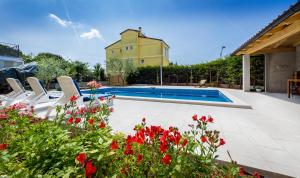 Photo of Apartments Villa Alba