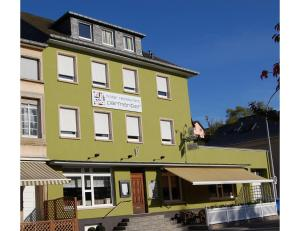Photo of Hotel Parmentier