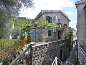 Pension Villa ASTERA