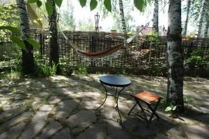 Daryino Guest House, Affittacamere  Mosca - big - 11