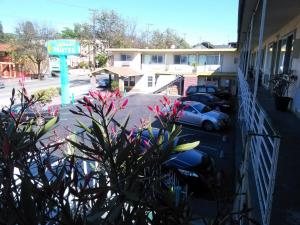 Photo of Highlander Motel