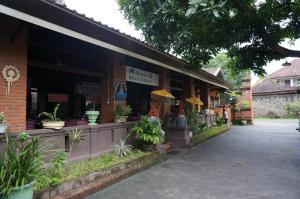 Photo of Hotel Angsoka