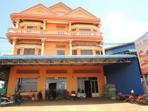 Photo of Seang Hai Guesthouse
