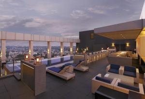 Photo of Double Tree By Hilton Pune Chinchwad