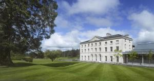 Photo of Radisson Blu Farnham Estate Hotel, Cavan