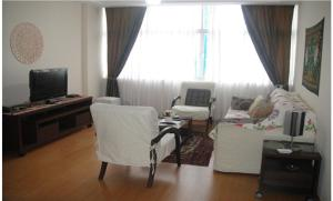 Photo of Extraordinary 4bdr Apartment Ipanema M015