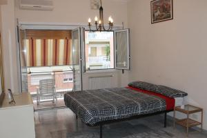 Pension Spurinna Holiday Home, Roma