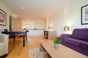 Photo of Reading Serviced Apartments