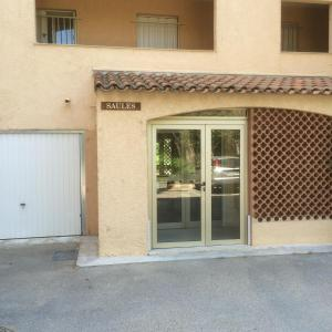 Photo of Appartement Preconil