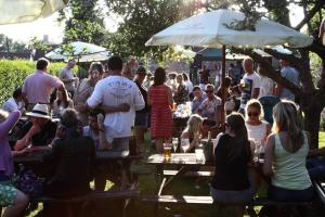 The Bull Ditchling - 9 of 25