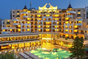 Photo of Imperial Hotel   All Inclusive