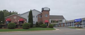 Photo of Americas Best Value Inn Saint Ignace