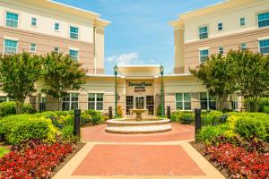 Photo of Towne Place Suites By Marriott Springfield