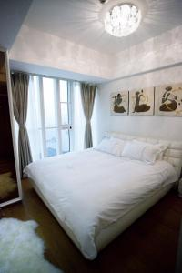 Photo of Shengbo Shidan Service Apartment Chengdu