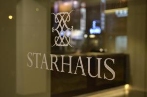 Photo of Starhaus Hotel