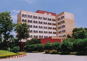 Photo of The Gateway Hotel Ganges