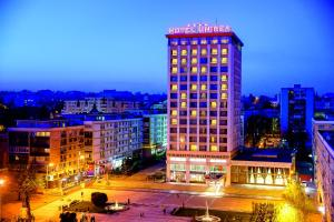 Photo of Unirea Hotel & Spa