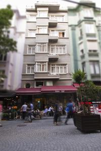 Photo of Eva House Taksim