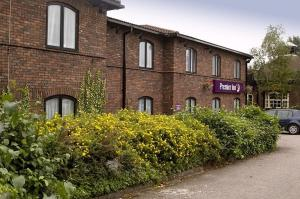 Photo of Premier Inn Carlisle Central North