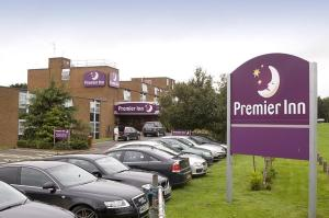 Photo of Premier Inn Carlisle   M6 Junction 44