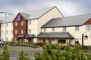 Photo of Premier Inn Carrickfergus