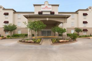 Photo of Hawthorn Suites By Wyndham College Station