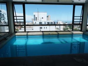 Photo of Tryp Montevideo Hotel