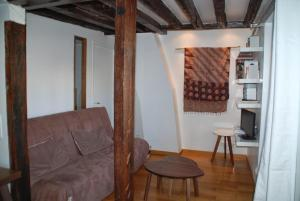 Photo of Apartment Maire