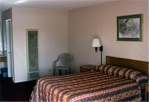 Photo of Travel Inn Fortuna