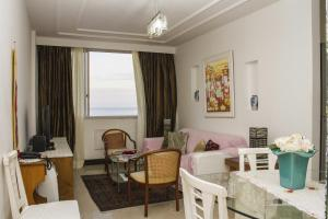 Amazing 2bdr Apartment Ipanema M017