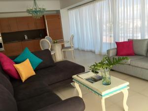 Photo of Apartment At Icon Vallarta