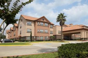 obrázek - Homewood Suites by Hilton Houston-Woodlands
