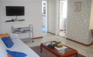 Cozy 2bdr Apartment Ipanema M021