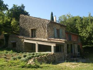 Photo of Maison De Vacances   Moustiers Ste Marie 1