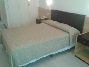 Classic Double or Twin Room