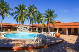 Photo of Hotel Pantanal Mato Grosso