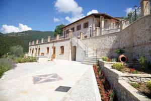 Photo of Pucci Country House