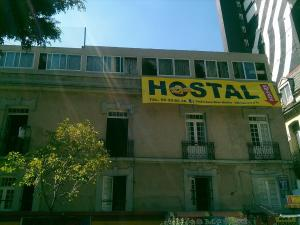 Photo of Hostel 399 Conejos Y Yo
