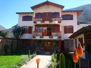 Photo of Coya Guesthouse