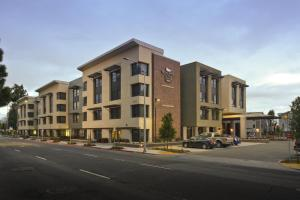 Photo of Homewood Suites By Hilton Palo Alto