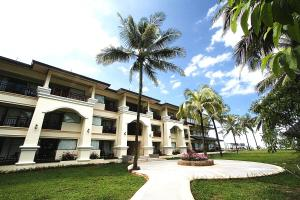 Photo of Khaolak Orchid Resort – Family Wing