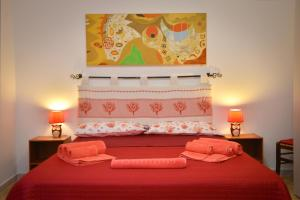Photo of Sweet Alghero B&B