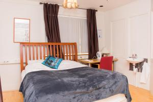 Photo of Harbourfront Guesthouse