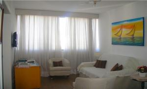 Photo of Stunning 2bdr Apartament Ipanema M016