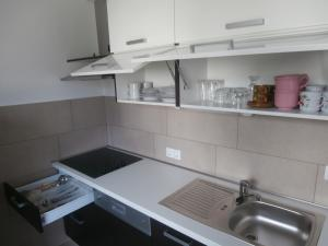 Photo of Lux Lesce Apartment