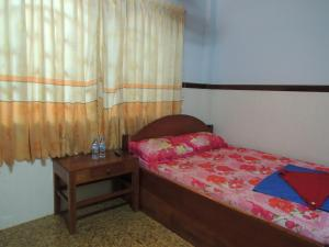 Photo of Phnom Pich Guesthouse