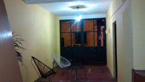 Photo of Guesthouse Adolgo
