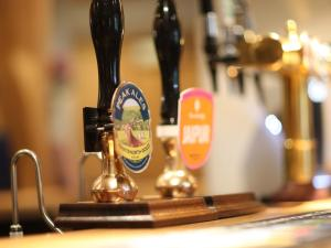 The Devonshire Arms at Pilsley (8 of 29)