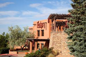 Photo of The Lodge At Santa Fe   Heritage Hotels And Resorts
