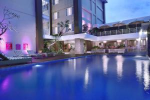 Photo of Favehotel Tohpati Bali